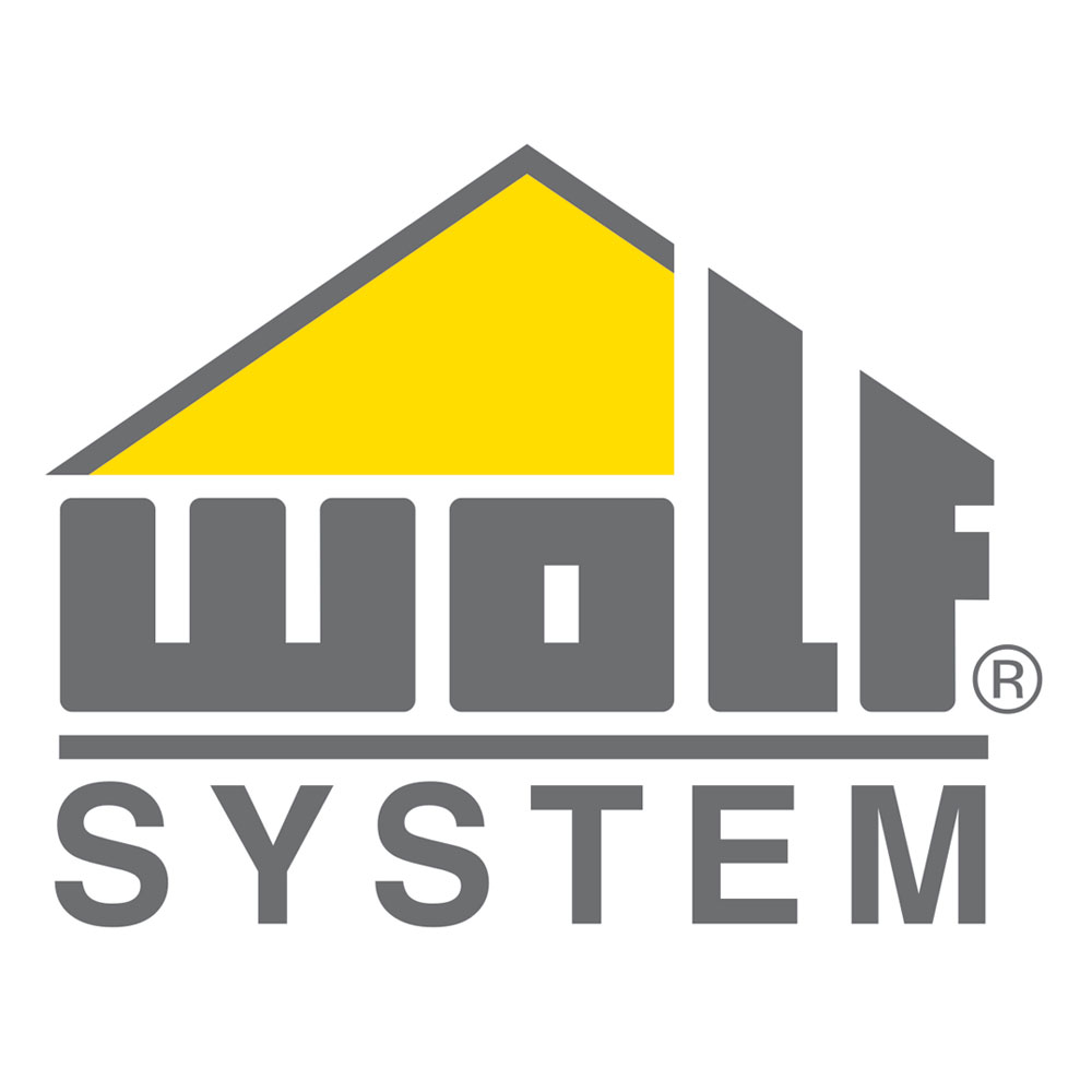 Wolf System