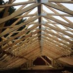 cheshire roof trusses altrincham
